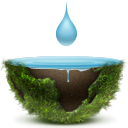earth_water