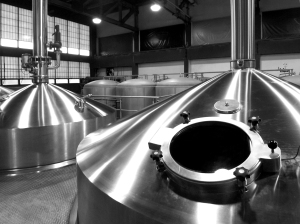 brewery-photo