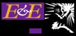 E & E MetalFab., Inc.