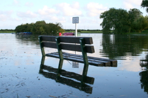 flooding-photo