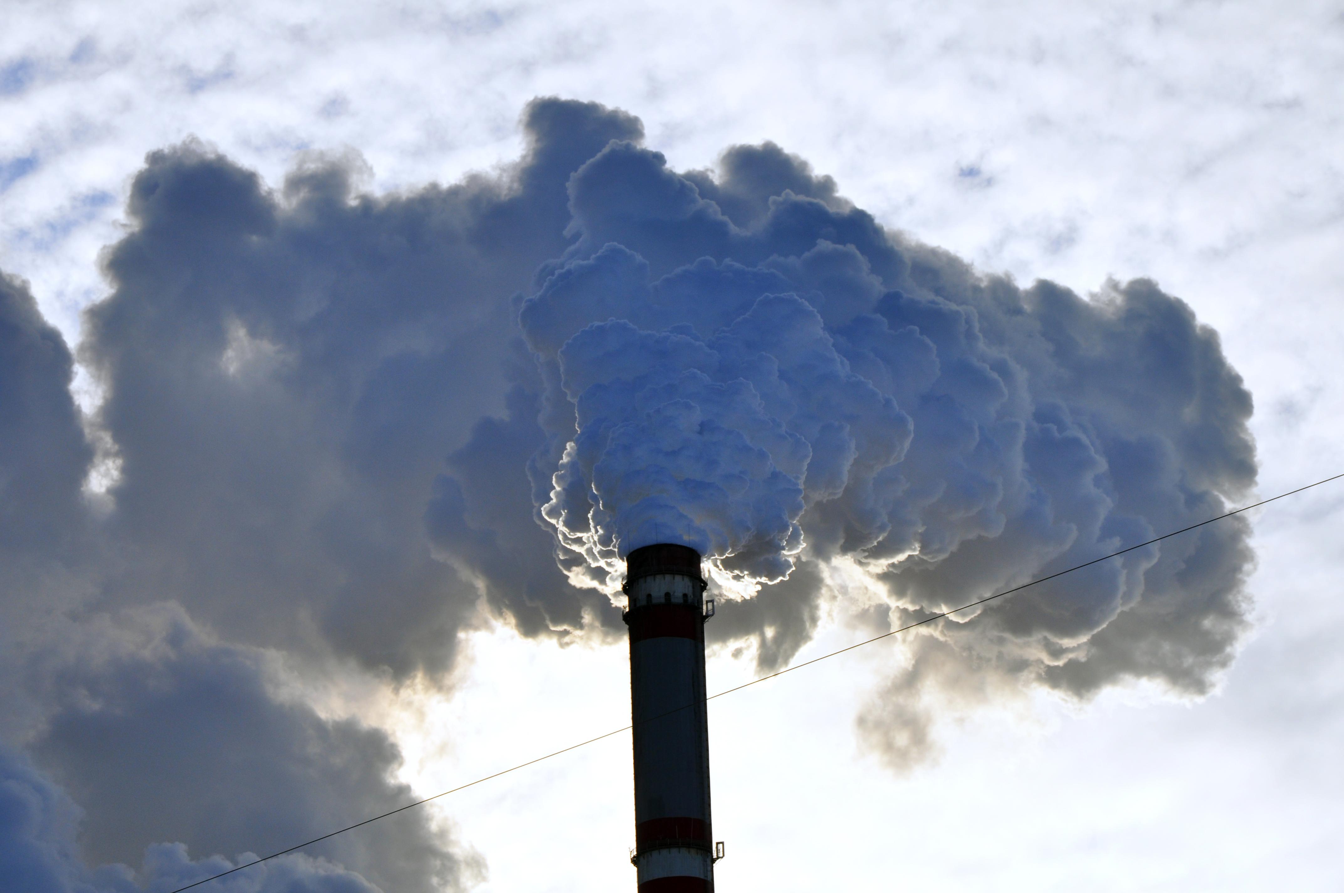 smokestack-photo