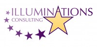 Illuminations Consulting