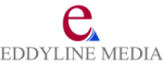 Eddyline Media
