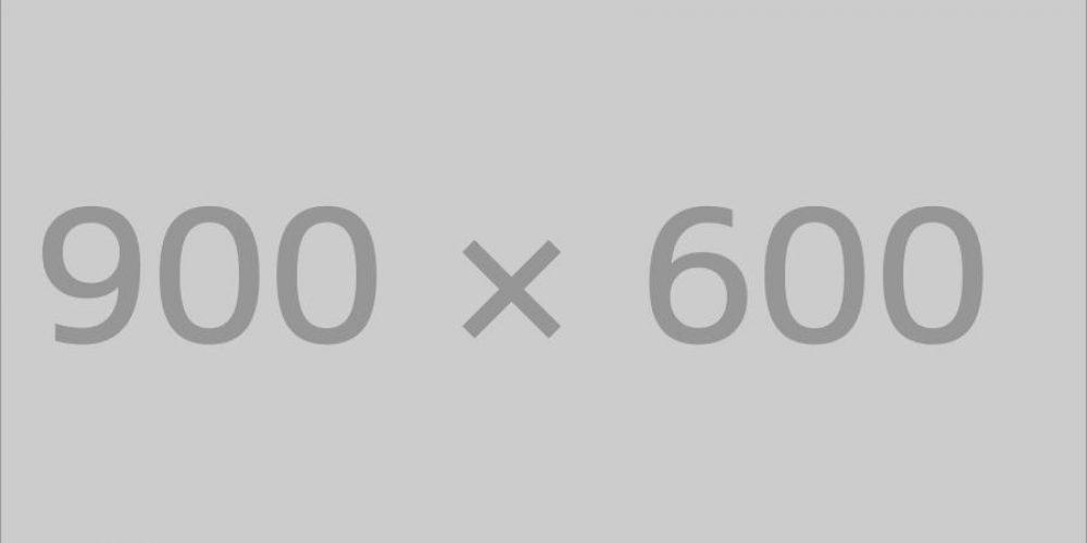 30 Elementi